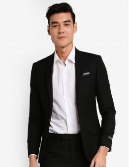 Premium Suit (Installment)